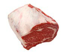 Prime Rib or Ribeye Roast
